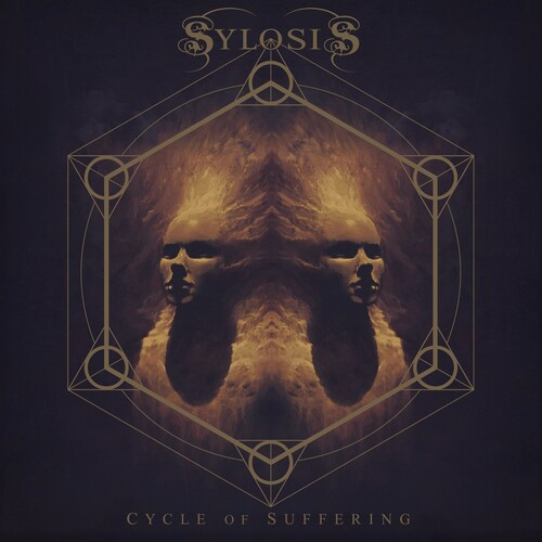 Sylosis - Cycle Of Suffering [LP]
